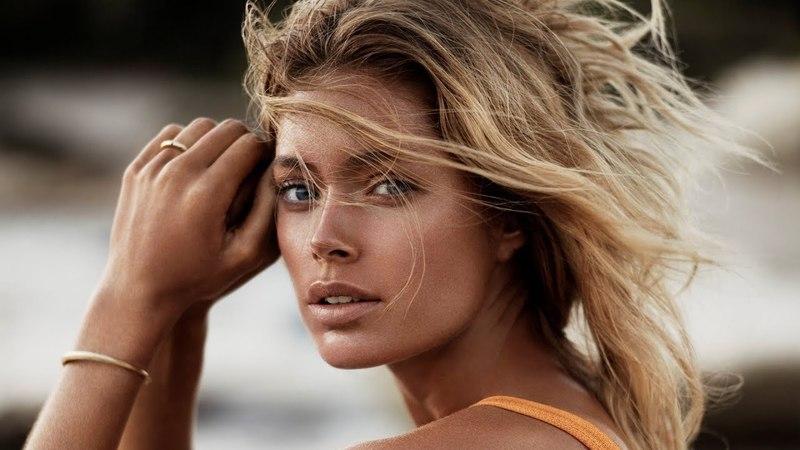 7 качеств, которые делают женщину эмоционально привлекательной