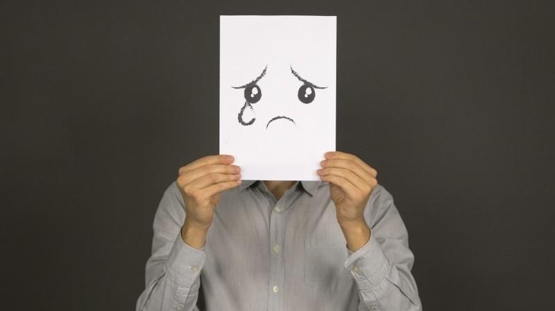 Что делать, когда всё плохо? Практические советы
