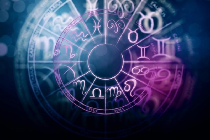 гороскоп декабрь 2019 читать