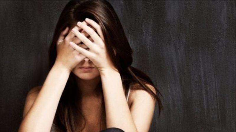 5 черт твоего характера, которые могут оказаться психическим расстройством