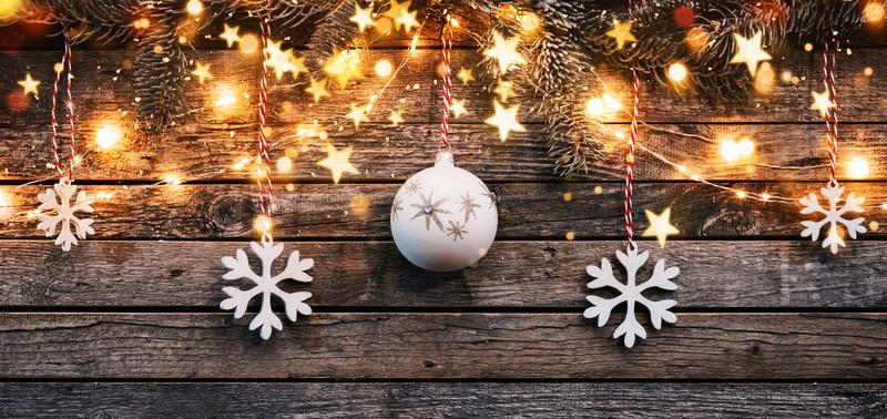 Что нельзя делать на Рождество Христово 7 января