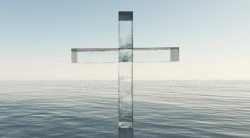 Заговоры на Крещение, которые работают