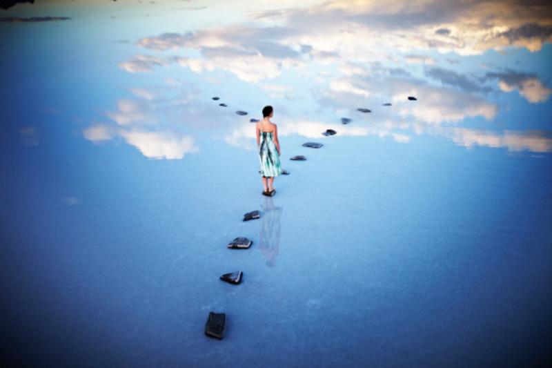 Синдром упущенной выгоды: как простить себя за неправильный выбор?