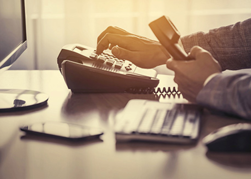 Позвонит — не позвонит? Как приблизить момент долгожданного разговора?