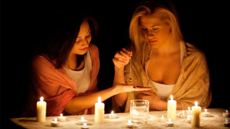 заговоры и обряды от скандалов, ссор и измен в семье