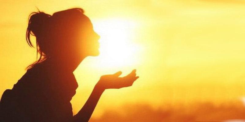 Приметы воскресного дня: что можно и что нельзя делать в воскресенье
