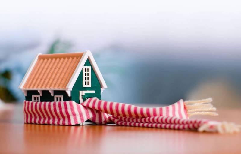 От ворот поворот: сильные обряды для защиты дома от негатива