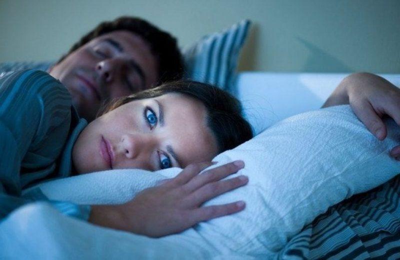 Важные предостережения дурных снов: к чему снятся ссоры, неудачи и провалы