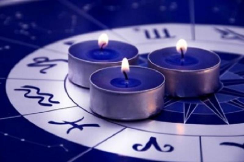 Астрология или Таро: выясняем, что лучше