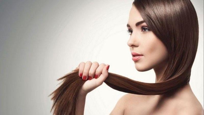 как волосы влияют на энергетику