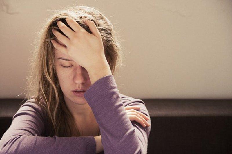 «Хватит ныть»: как привычка к жалобам портит жизнь и отпугивает удачу