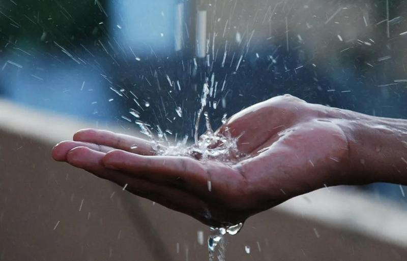 Энергетика дождевой воды: 6 необычных способов применения