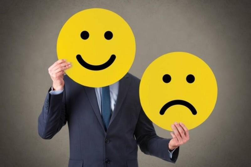6 мифов о счастье, которые медленно, но верно разрушают нашу жизнь
