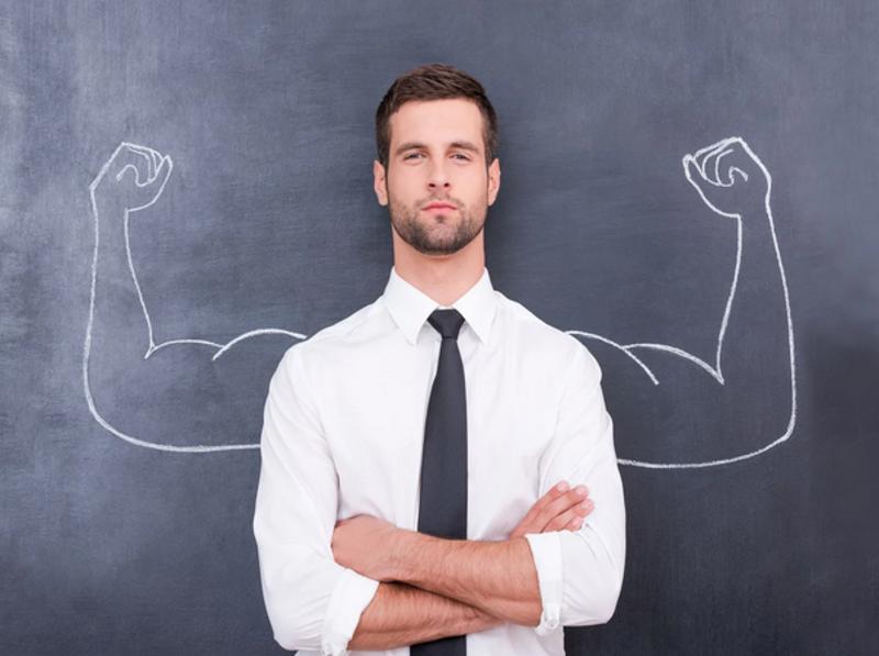Как обрести уверенность и гармонию: 5 вопросов, которые нужно себе задать