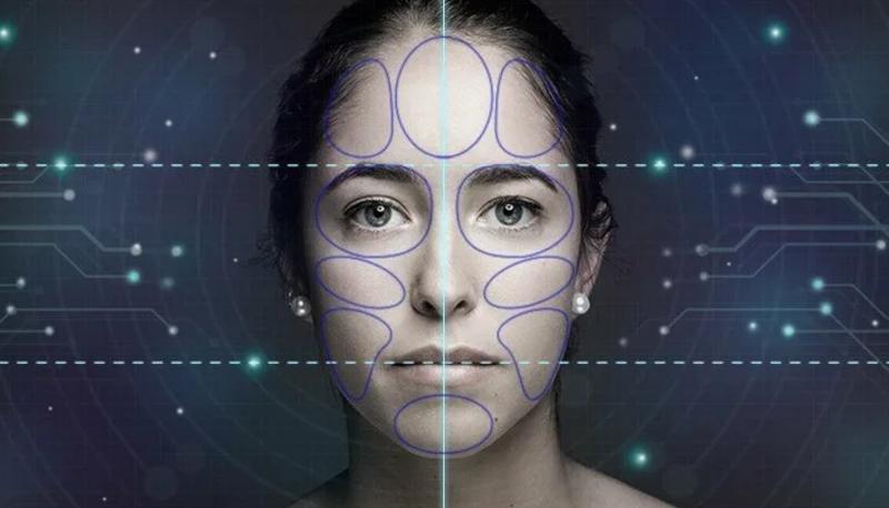 Физиогномика: как прочитать характер и энергетику человека по его лицу
