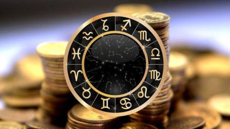 Финансовый гороскоп на январь 2021 года