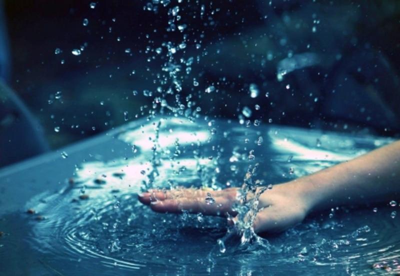 Ритуал «Чистая вода»: как раскусить обманщиков и манипуляторов