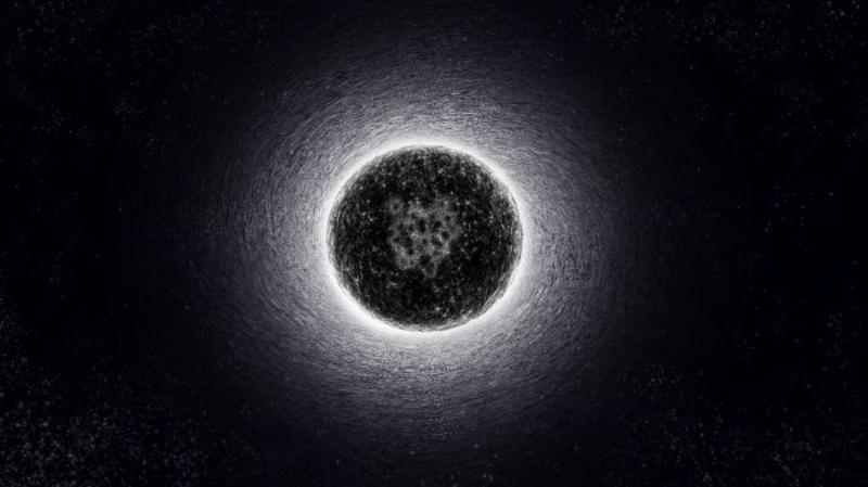 Что такое Черная Луна в астрологии