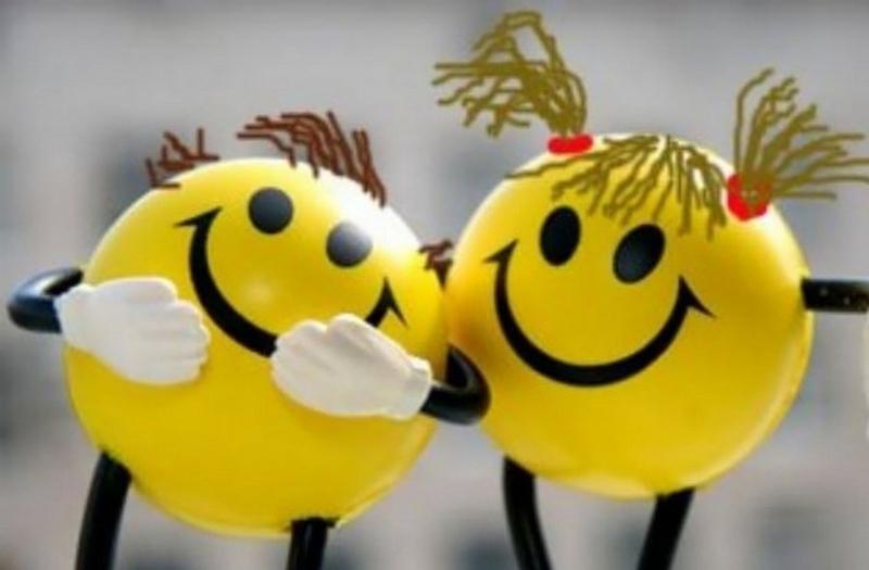 Энергетика оптимизма: почему позитивным человеком быть полезно