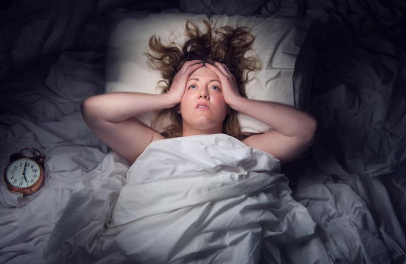 Что делать, чтобы не сбылся плохой сон