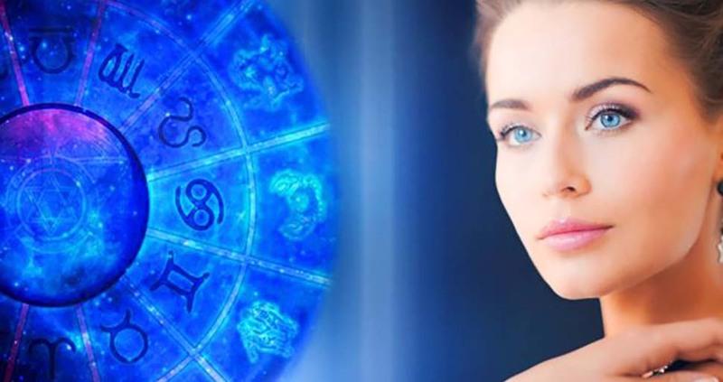 Весенний гороскоп: как Знаки Зодиака выходят из зимней спячки