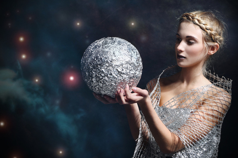 Самые благоприятные дни в сентябре 2019 года: фаза Луны, точная дата, знак Зодиака
