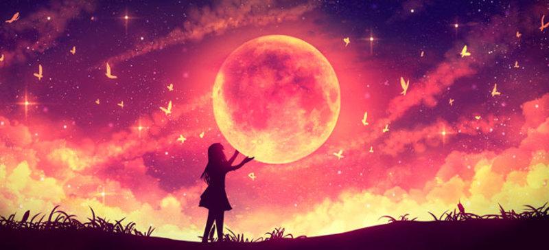 Растущая Луна в июне 2019 года: сильный заговор и ритуал на большие деньги, который реально работает