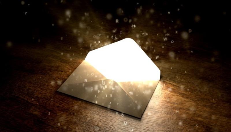 Письмо Вселенной на исполнение желания: ритуал, который реально работает