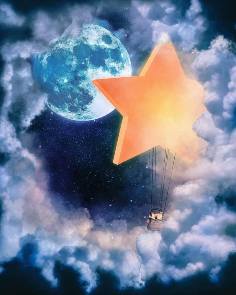 Пик звездопада Персеиды: как загадать желание