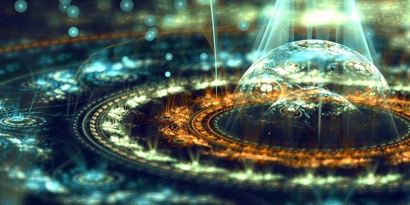 Ретроградный Уран 2019: точная дата, знак Зодиака, что нельзя делать в этот период
