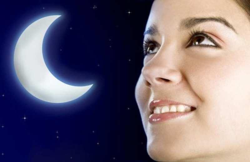 Лунный календарь на апрель 2021 года