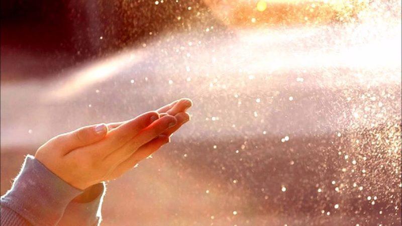 Какого числа Новолуние в июле 2019 года: сильный ритуал на солнечное затмение
