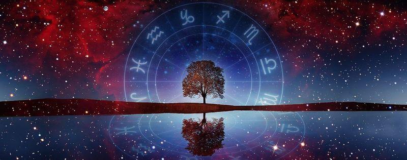 Когда Новолуние в мае 2019 года: точная дата, знак Зодиака