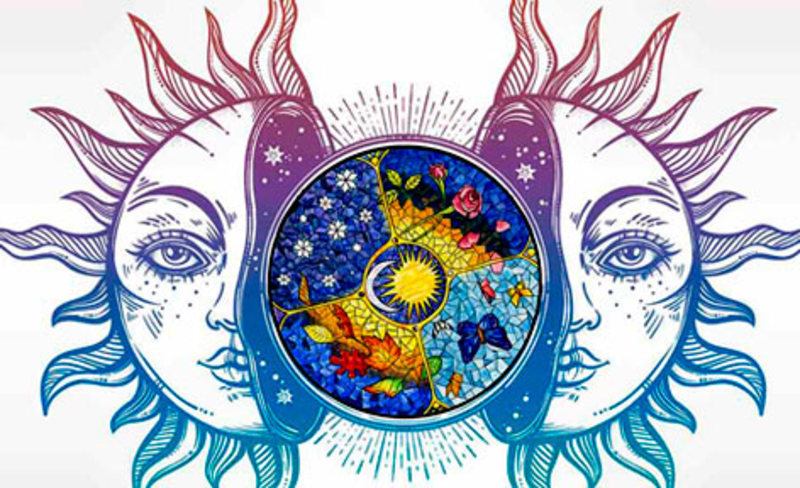 Ретроградный Меркурий в феврале 2020 года: влияние на знаки Зодиака