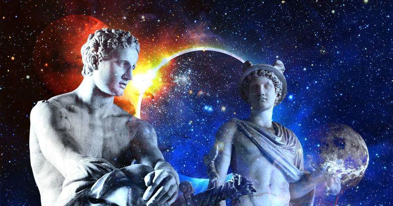Ретроградный Меркурий в июле 2019 года: точная дата, время, что нельзя делать