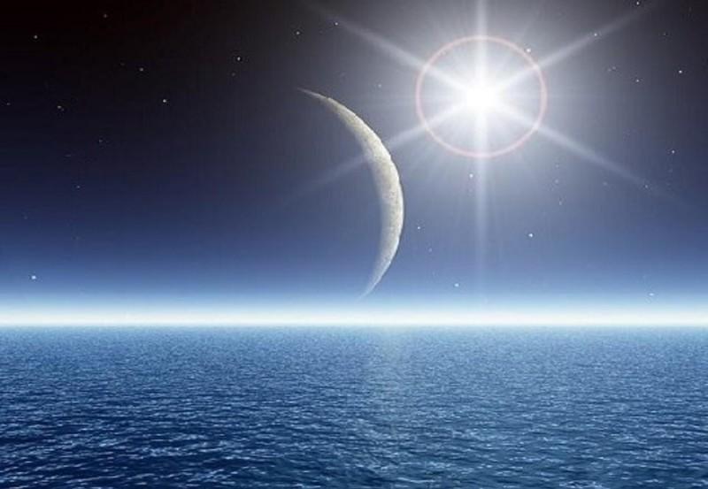 Сильный приворот в лунное затмение, ритуал на деньги, который реально работает