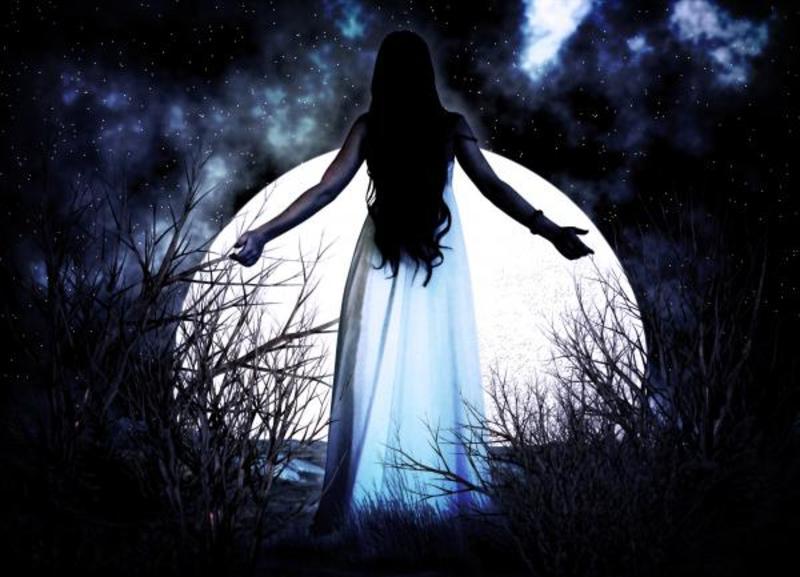 Пятница, 13 сентября 2019 года накануне Полнолуния: какие ритуалы можно проводить сегодня