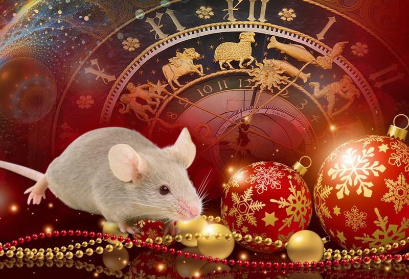 Самый точный Лунный календарь на декабрь 2019 год: точная дата, когда Полнолуние в этом месяце