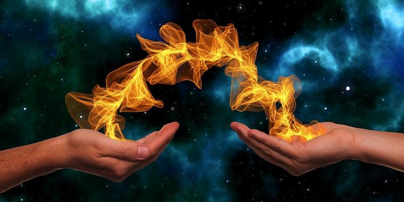 Когда будет звездопад 2019: ритуал на исполнение желания, который реально работает