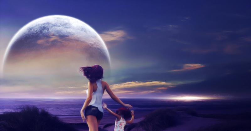 Ретроградная Венера в 2020 году