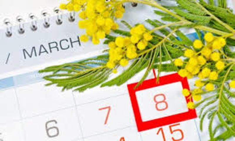 Самая сильная магнитная буря в марте 2020 года: когда, точная дата, время, Луна в знаках Зодиака