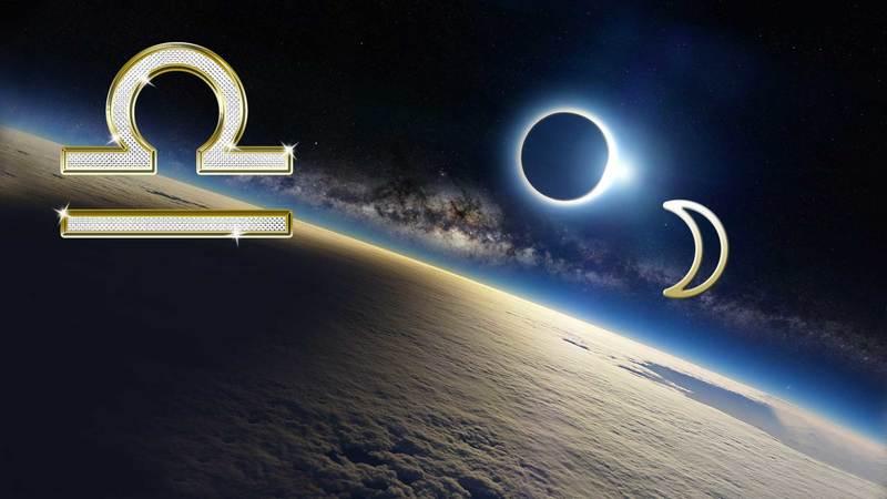 Значение даты рождения на судьбу человека: если Луна в Весах у мужчины