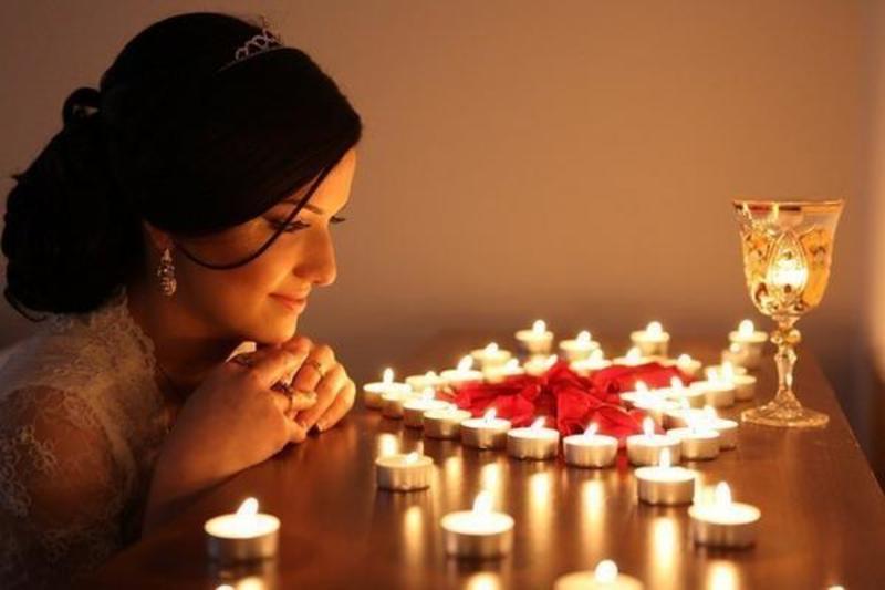 Заговоры в Новолуние, которые реально работают: на любовь, на деньги, на исполнение желания
