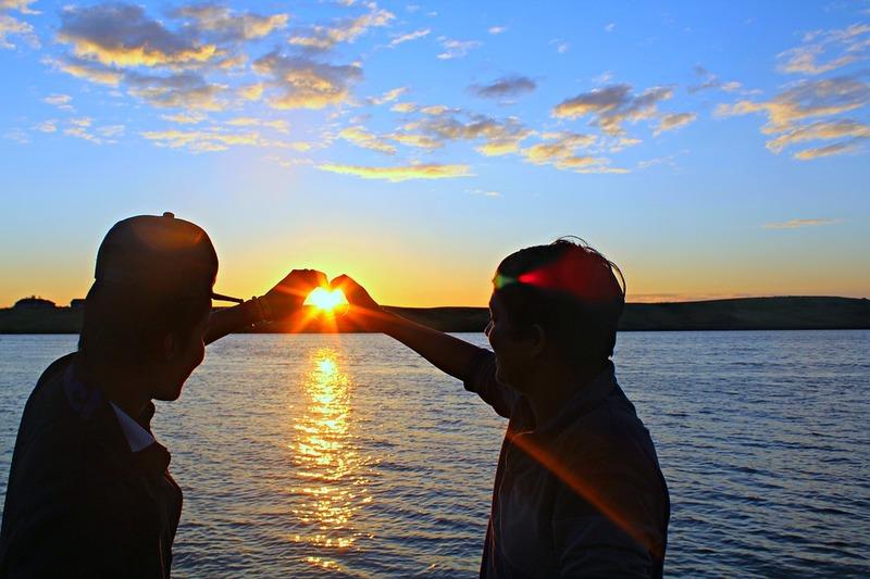 Когда будет солнечное затмение в 2020 году