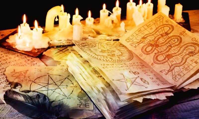 Клубничное Полнолуние в июне 2019 года: самый сильный ритуал на деньги, который реально работает