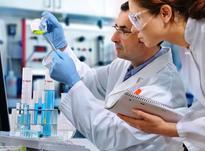 Шелк — универсальный медицинский материал будущего