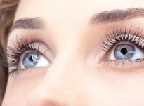 Как узнать судьбу по цвету глаз