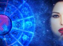 Названы знаки зодиака, у которых генетически заложена молодость