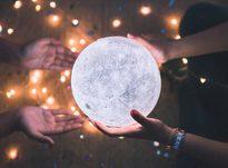 Ретроградный Меркурий 2020: влияние на знаки Зодиака