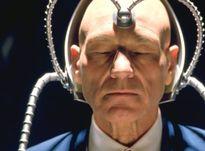 Израильские ученые: Чтение мыслей усопших возможно